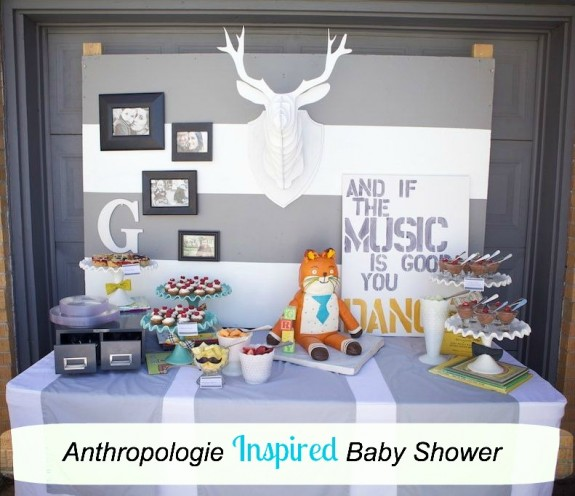 Anthro-inspired-baby-shower-575x496