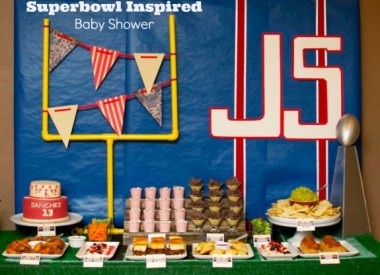 Superbowl-Inspired-Baby-Shower-575x435