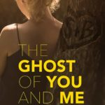 The Ghost of You and Me Review from shannonqualls.com