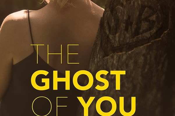 The Ghost of You and Me Review